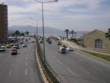 Izmir- Konak