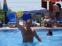 Pool- 25.05.