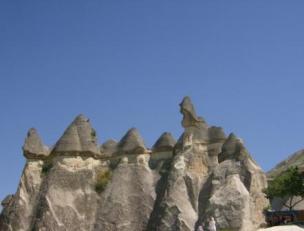Paşabağ