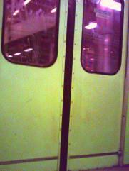 Budapest - Bahn