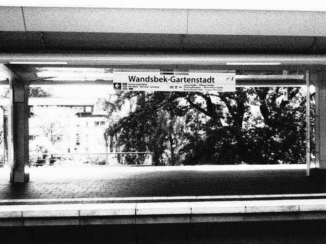 1 Wandsbek Gartenstadt