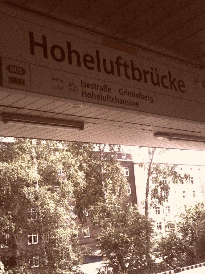 20 Hoheluftbrücke
