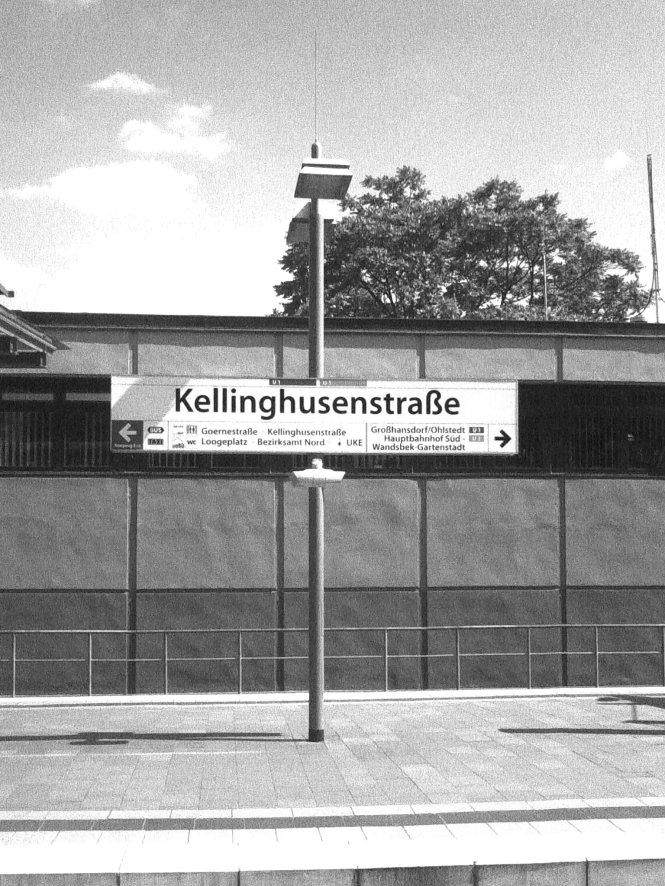 22 Kellinghusenstraße