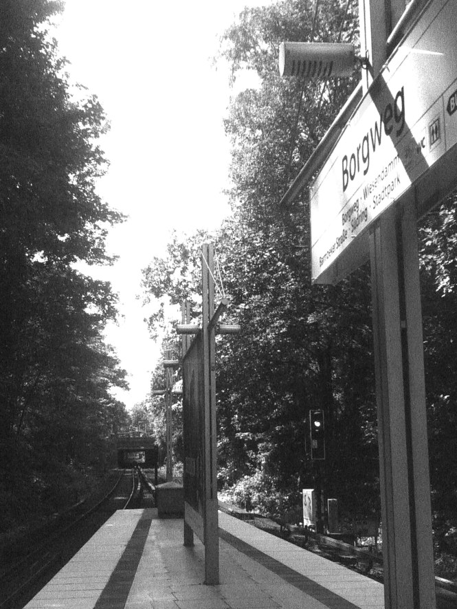 24 Borgweg