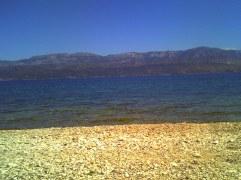Kroatien - Insel Brac