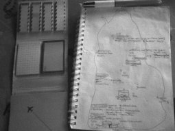 Sri Lanka Planung