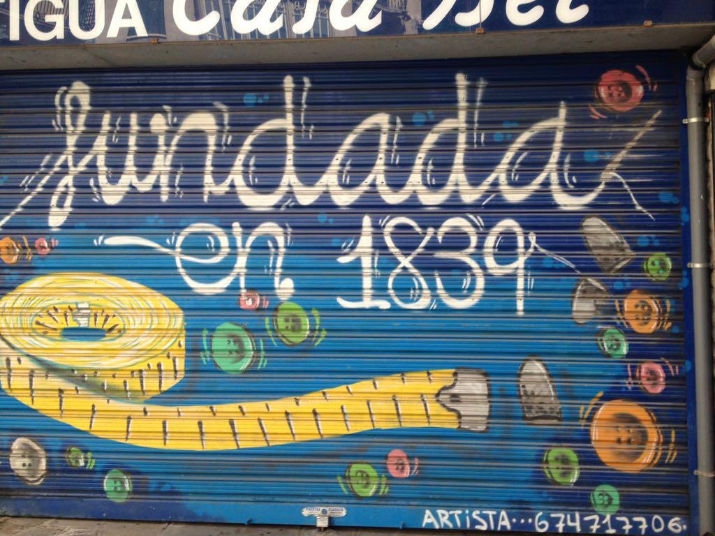 1839 gegründet
